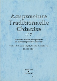 Ucareoutplacement.be Acupuncture traditionnelle chinoise n° 7 Image
