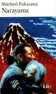 Etude à propos des chansons de Narayama.pdf