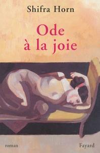 Feriasdhiver.fr Ode à la joie Image
