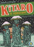 Shigeru Mizuki - Kitaro le repoussant Tome 5 : .