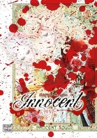 Shin'ichi Sakamoto - Innocent Rouge Tome 11 : .