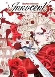 Shin'ichi Sakamoto - Innocent Rouge Tome 3 : .