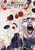 Shin'ichi Sakamoto - Innocent Rouge Tome 4 : .