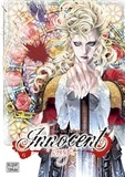Shin'ichi Sakamoto - Innocent Rouge Tome 6 : .