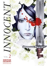 Shin'ichi Sakamoto - Innocent Tome 2 : .