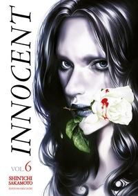 Shin'ichi Sakamoto - Innocent Tome 6 : .