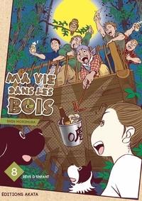 Amazon télécharger des livres en ligne MA VIE DANS BOI in French 9782369746522