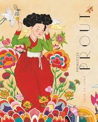 Shin Se-Jung - Princesse Prout.