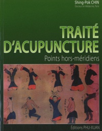 Traité dacupuncture - Points hors méridiens.pdf
