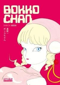 Téléchargez gratuitement ebooks pdf Bokko Chan