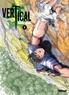 Shinichi Ishizuka - Vertical - Tome 04.