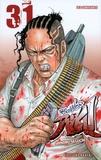 Shinobu Seguchi - Prisonnier Riku Tome 31 : Les survivants.