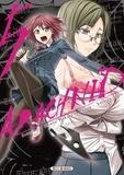 Shinya Murata et Shinsen Ifuji - Arachnid Tome 5 : .