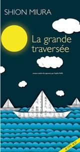 La grande traversée.pdf