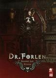 Shipeng Lee - Dr Forlen.