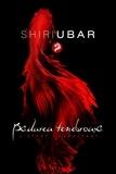 Shiri UBAR - L'EFFET COMBATTANT Tome 1.