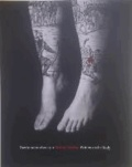 Shirin Neshat - Shirin Neshat: Written on the body.