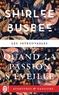 Shirlee Busbee - Quand la passion s'éveille.