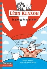 Léon Klaxon Tome 3.pdf