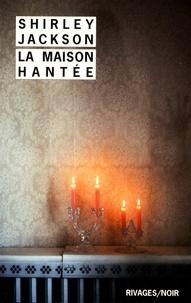 Examen ebook La Maison hantée RTF ePub DJVU (Litterature Francaise) 9782743637989