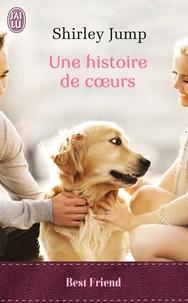 Shirley Jump - Une histoire de coeurs.