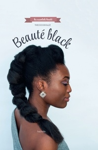 Shirley   TheCocodollzz - Beauté black.