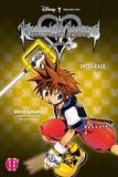 Shiro Amano - Kingdom Hearts Chain of Memories Intégrale : .