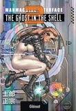 Shirow Masamune - The Ghost in the Shell Perfect edition - Tome 02.