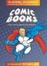 Shirrel Rhoades - Comic Books - How the Industry Works.