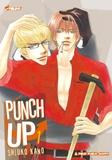 Shiuko Kano - Punch up Tome 1 : .