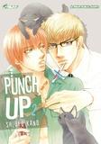 Shiuko Kano - Punch up Tome 2 : .