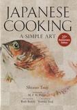 Shizuo Tsuji - Japanese Cooking - A Simple Art.