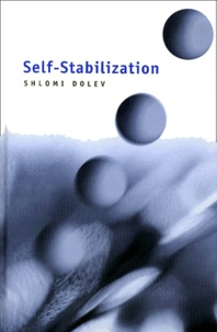 Accentsonline.fr Self-Stabilization Image