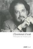 Shmuel Trigano - .