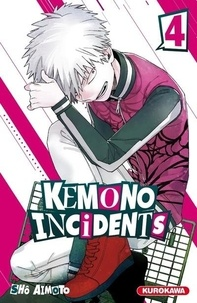 Kemono Incidents Tome 4.pdf