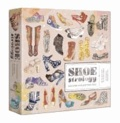 Shoestrology - Discover Your Birthday Shoe.