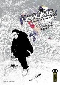 Shôhei Manabe - Ushijima, l'usurier de l'ombre - Tome 44.