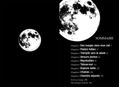 Yakuza Moon. L'histoire vraie d'une fille de gangster
