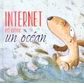 Shona Innes et Irisz Agocs - Internet est comme un océan.