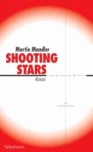 Shooting Stars.
