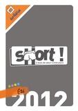 Short Edition - SHORT ! Eté 2012.