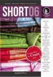 Short Edition - Short N° 6 : Grand prix du court 2013.