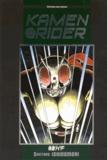 Shotaro Ishinomori - Kamen Rider Tome 2 : .