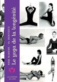 Le yoga de la longévité.pdf