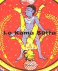 Shri Vatsyayana et Marc de Smedt - Le Kama Sûtra.