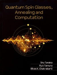 Quantum Spin Glasses, Annealing and Computation.pdf