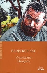 Barberousse.pdf