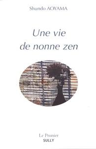 Deedr.fr Une vie de nonne zen Image