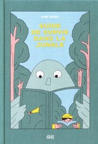 Shuo Hao - Guide de survie dans la jungle.