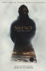 Shûsaku Endo - Silence.